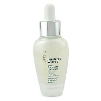 Infinite White Intensive Whitening Booster Serum