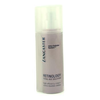 Retinology High-Efficiency Cream