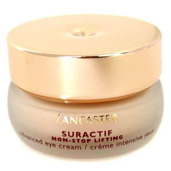 Подтягивающий крем для глаз  Suractif Non Stop15мл./0.5oz