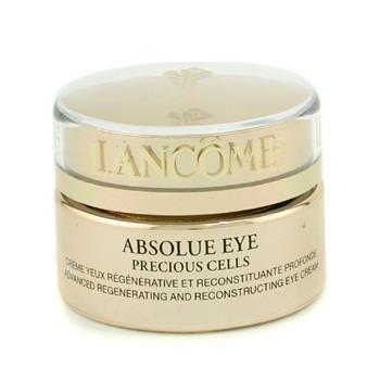 Регенерирующий и восстанавливающий крем для глаз Absolue Eye Precious Cells Advanced ( изготовлено в США ) 15г./0.5oz