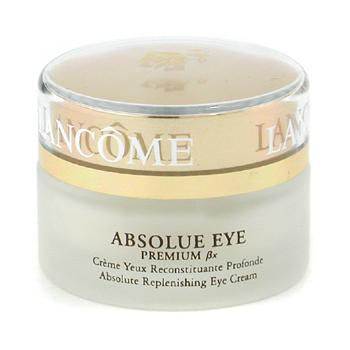 Восстанавливающий крем для глаз Absolue Eye Premium Bx Absolute   ( сделано в США ) 15г./0.5oz