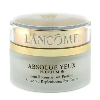 Восстанавливающий крем для глаз Absolue Yuex Premium Bx Advanced  15мл./0.5oz