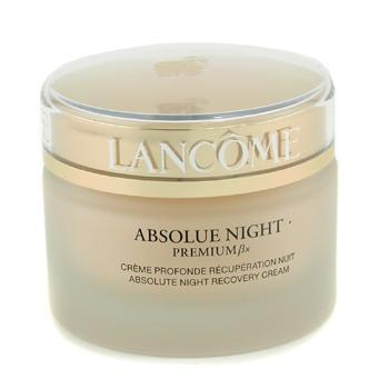 Ночной восстанавливающий крем Absolue Night Premium Bx Absolute ( изготовлено в США ) 75г./2.6oz