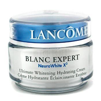 Увлажняющий отбеливающий крем Blanc Expert NeuroWhite X3 50мл./1.7oz
