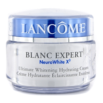 Увлажняющий отбеливающий крем Blanc Expert NeuroWhite X3 (без коробки) 50мл./1.7oz