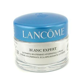 Отбеливающий увлажняющий крем Blanc Expert Ultimate  ( дорожный размер ) 15мл./0.5oz