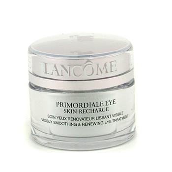 Разглаживающее и обновляющее средство для глаз Primordiale Skin Recharge  ( изготовлено в США ) 15г./0.5oz