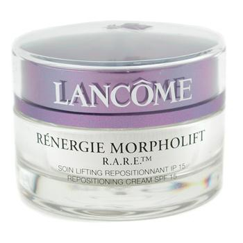 Renergie Morpholift R.A.R.E. Repositioning Cream SPF15