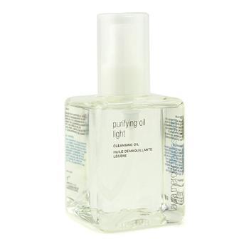 Легкое очищающее масло Flawless Skin 200мл./6.7oz