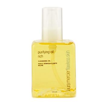 Насыщенное очищающее масло Flawless Skin  ( без коробки ) 200мл./6.7oz
