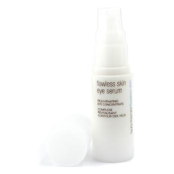 Сыворотка для кожи вокруг глаз Flawless Skin 15gl/0.63oz