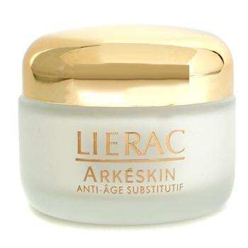 Arkeskin Anti-Age Cream
