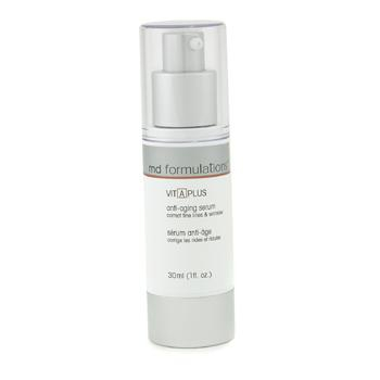 Vit-A-Plus Anti-Aging Serum