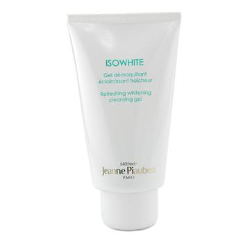Isowhite - Refreshing Whitening Cleansing Gel