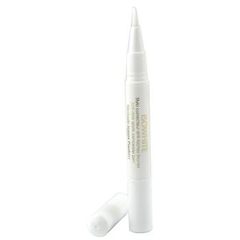 Isowhite - корректирующий карандаш против темных пятен 1.5г./0.05oz