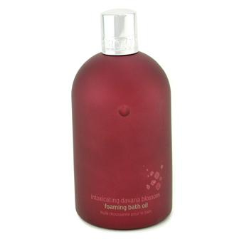 Пенящееся масло для ванн Intoxicating Davana Blossom 300мл./10oz