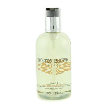 Жидкость для мытья рук Naran Ji 300мл./10oz