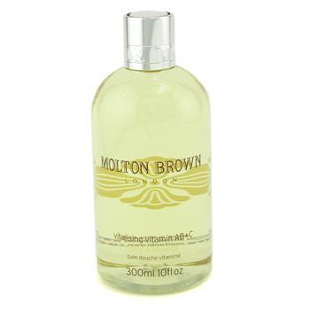 Гель для ванн и душа Vitalising Vitamin AB+C  300мл./10oz