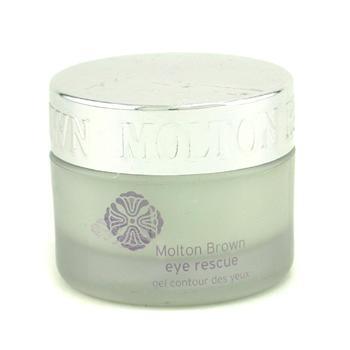 Средство для глаз Eye Rescue ( без коробки ) 30мл./1oz