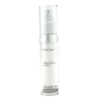 Sleep Reform Serum