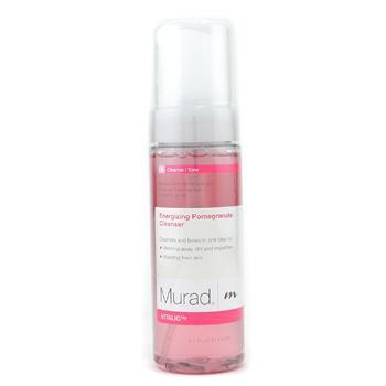 Vitalic Energizing Pomegranate Cleanser