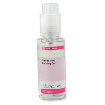 Vitalic T-Zone Pore Refining Gel