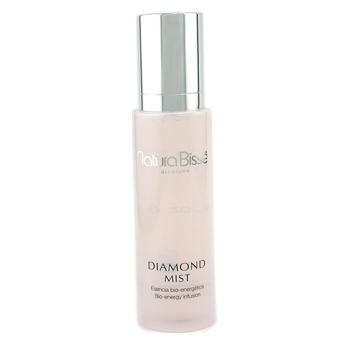 Биоэнергетическое средство Diamond Mist 150мл./5.3oz