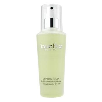 Тоник Dry Skin ( для сухой кожи ) 200мл./7oz