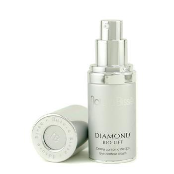 Diamond Bio-Lift Крем Контур Для Глаз 25мл./0.8oz