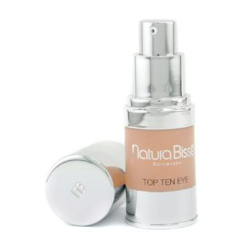 Top Ten Eye Contour Gel (Pump)