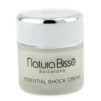 Крем Essential Shock + изофлавоны ( для сухой кожи ) 75мл./2.5oz