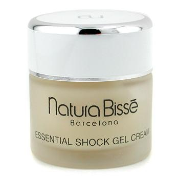 Гель-крем Essential Shock + Изофлавоны 75мл./2.5oz