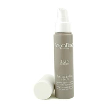 Sun Defense Sun Expertise Serum
