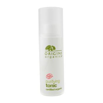 Очищающий Тоник Organics 150мл./5oz