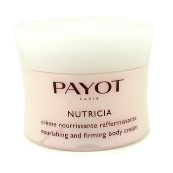 Le Corps Nutricia Nourishing & Firming Body Cream