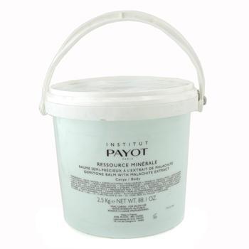 Бальзам с малахитовым экстрактом Ressource Minerale Gemstone ( салонная упаковка ) 2.5kг./88.1oz