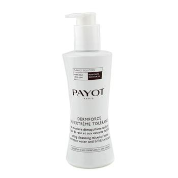 Очищающая вода Dr Payot Solution Dermforce Eau Extreme  200мл./6.7oz