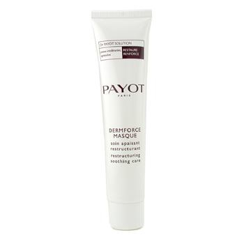 Маска Dr Payot Solution Dermforce 75мл./2.5oz