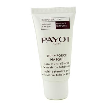 Dr Payot Solution Dermforce Masque