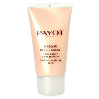 Бодрящее средство Masque Reveil Eclat Flash 75мл./2.5oz