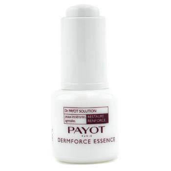 Dr Payot Solution Dermforce Essence - Skin Fortifying Concentrate