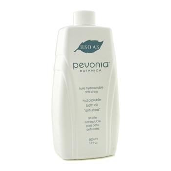 Pevonia Botanica водорастворимое масло для ванны - Антистресс Anti-Stress ( салонный размер ) 500мл./17oz