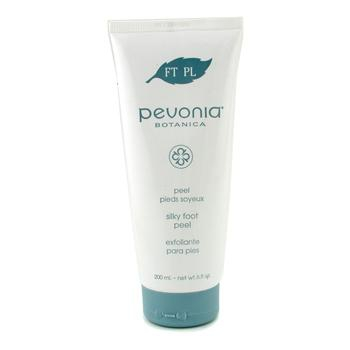 Silky Foot Peel (Salon Size)