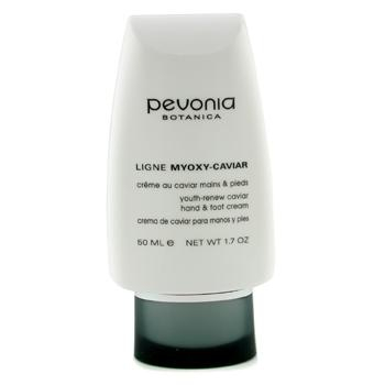 Крем для рук и ног Youth Renew Hand Кавиа Pevonia Botanica 50мл./1.7oz