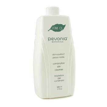 Клинзер для комбинированной кожи ( салонная упаковка ) Pevonia Botanica 500мл./17oz