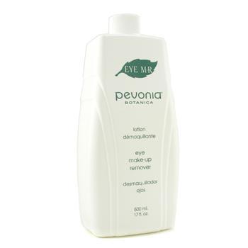 Средство для снятия макияжа ( салонная упаковка ) Pevonia Botanica 500мл./17oz