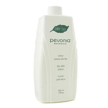 Лосьон для сухой кожи ( салонная упаковка ) Pevonia Botanica 500мл./17oz