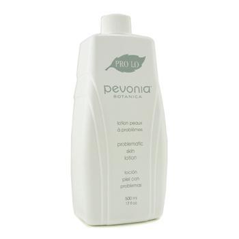 Лосьон для проблемной кожи ( салонная упаковка ) Pevonia Botanica 500мл./17oz