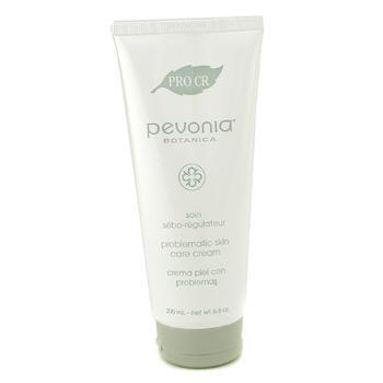 Problematic Skin Care Cream (Salon Size)