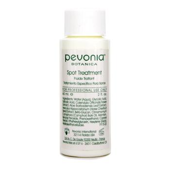 Средство против пятен Spot Treatment Pevonia Botanica ( салонная упаковка ) 60мл./2oz